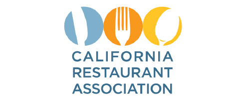 Partner California Restaurant Association