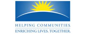 Partner Helping Communities