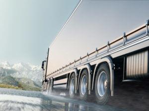 semi-truck-in-water