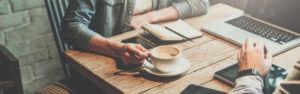 Header-Woman-with-Coffee-Mug