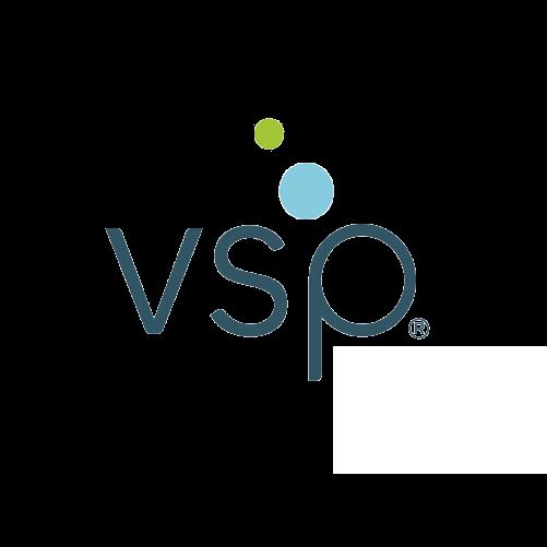 Insurance Partaner VSP