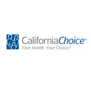 Insurance Partner California Choice