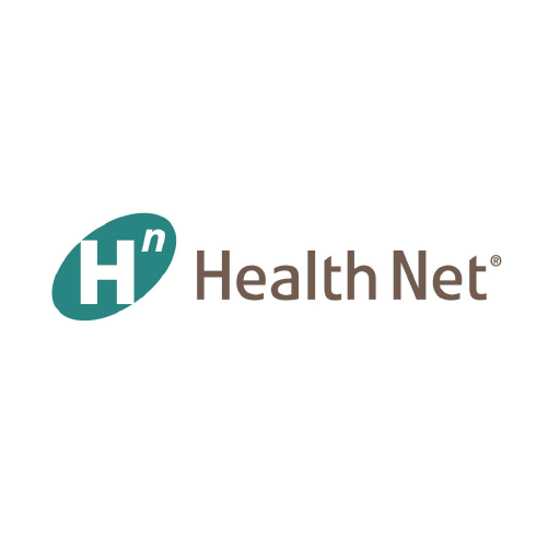 Insurance Partner Health Choice