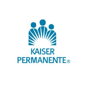 Insurance Partner Kaiser