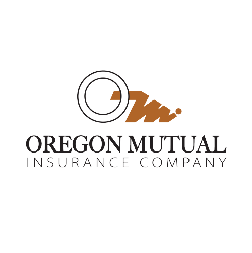 Insurance Partner Oregon Mutual Cal Valley Insurance