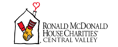 Ronald McDonald Central Valley