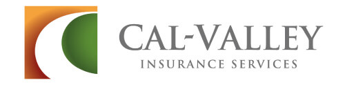 Cal-Valley Insurance Services | California Insurance