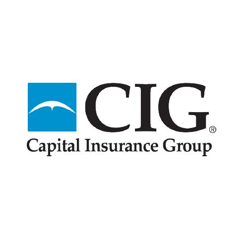 Insurance Partner CIG