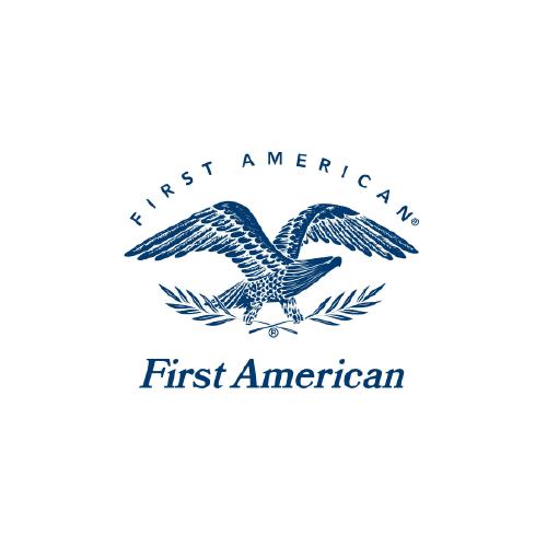 Insurance Partner First American