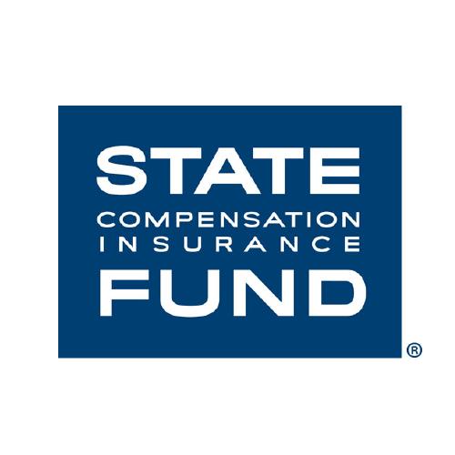 Insurance Partner State Fund