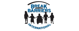 Partner-Break-the-Barriers
