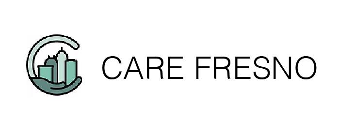 Partner Care Fresno