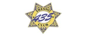 Partner-Fresno-435-Club