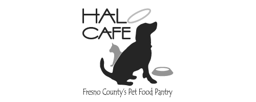 Partner-Halo-Cafe