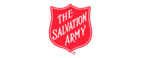 Partner Salvation Army