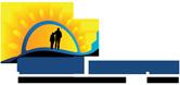 Cencal Mentoring Academy Logo